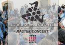 30 Aprile   1000 Beats 2018 – Molini Del Ponte Master Concert