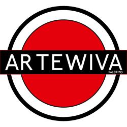 artewiva