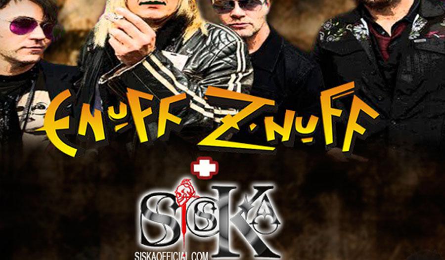 copertina-enuff-znuff